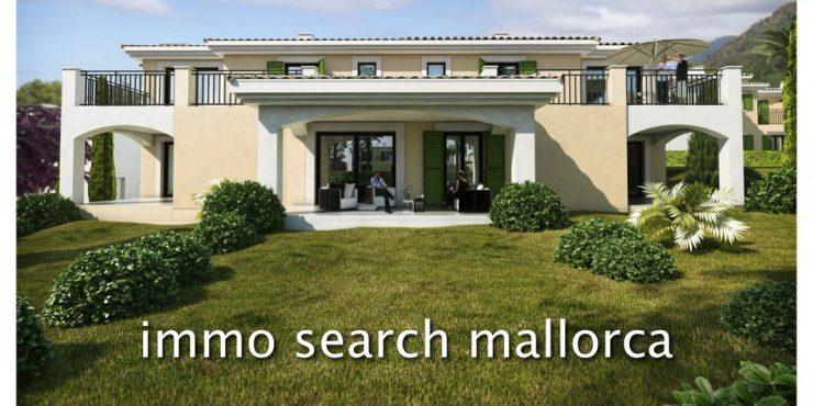 Immobilienmakler verkauf kauf von villen immo search for Immobilienmakler verkauf